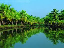 Kerala_Ayurveda_Backwaters