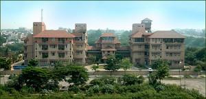 Kottakkal_AVS_Hospital_Delhi