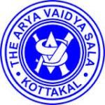 Kottakkal_Arya-Vaidya_Sala_Logo