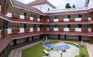 Kottakkal_Ayurveda_AVS_Hospital_Kochin_2
