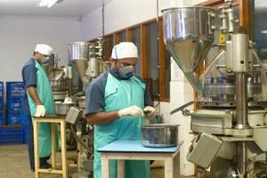Kottakkal_Ayurveda_Arya_Vaidya_Sala_Manufacturing_Units_4