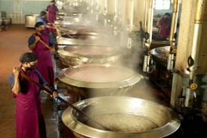 Kottakkal_Ayurveda_Arya_Vaidya_Sala_Manufacturing_Units_5