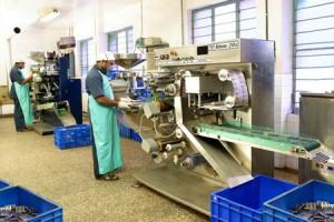 Kottakkal_Ayurveda_Arya_Vaidya_Sala_Manufacturing_Units_8