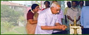 Kottakkal_Ayurveda_MIssion_Statement