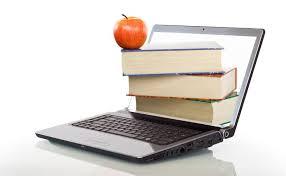 Kottakkal_Ayurveda_Online_Learning