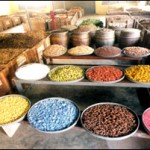 Kottakkal_Ayurveda_Quality_of_Herbs_2