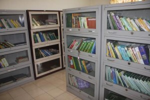 Publishing_Kottakkal_Reference_Material
