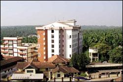 Treatment_in_India_Kottakkal_Ayurveda_Hospital