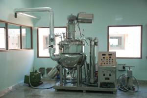 kottakkal_Arya_Vaidya_Sala_Manufacturing_Units_1