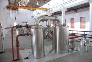 kottakkal_Arya_Vaidya_Sala_Manufacturing_Units_3
